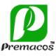Premacos